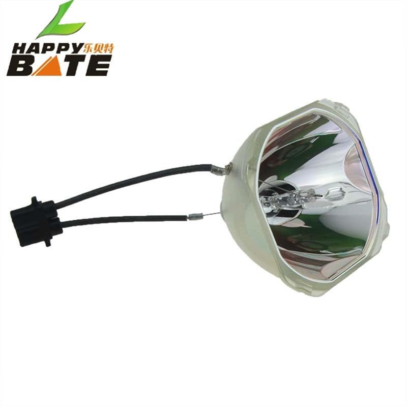 Compatible Bare Lamp ET-LAD60W For PT-DX610 PT-DX610ELK PT-DX800 PT-DX810 PT-DZ570 PT-DZ6700 PT-DZ6710 PT-DZ680 DZ770 happybate free shipping lamtop compatible bare lamp for pt dz6700