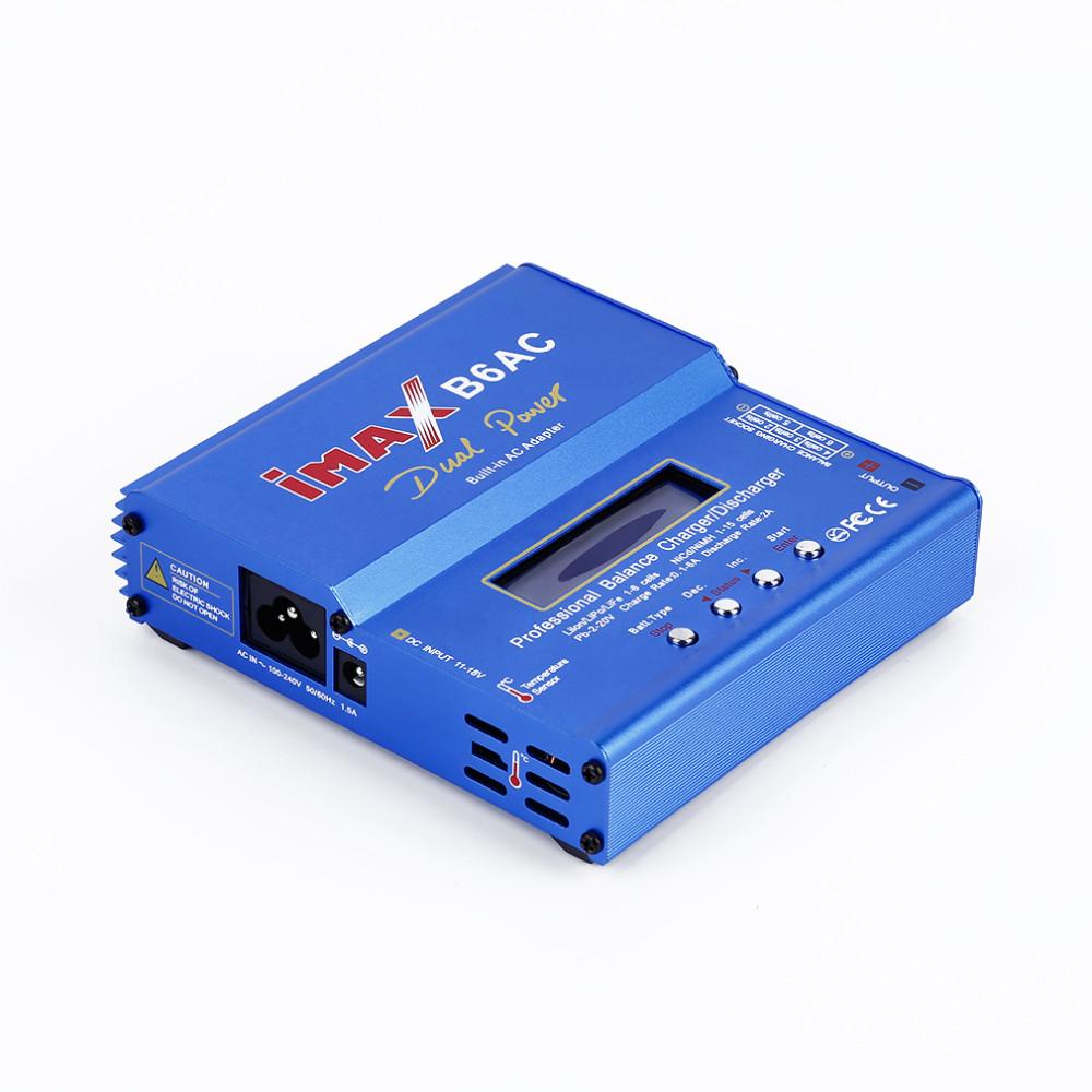 VMDS12502-D-9-1