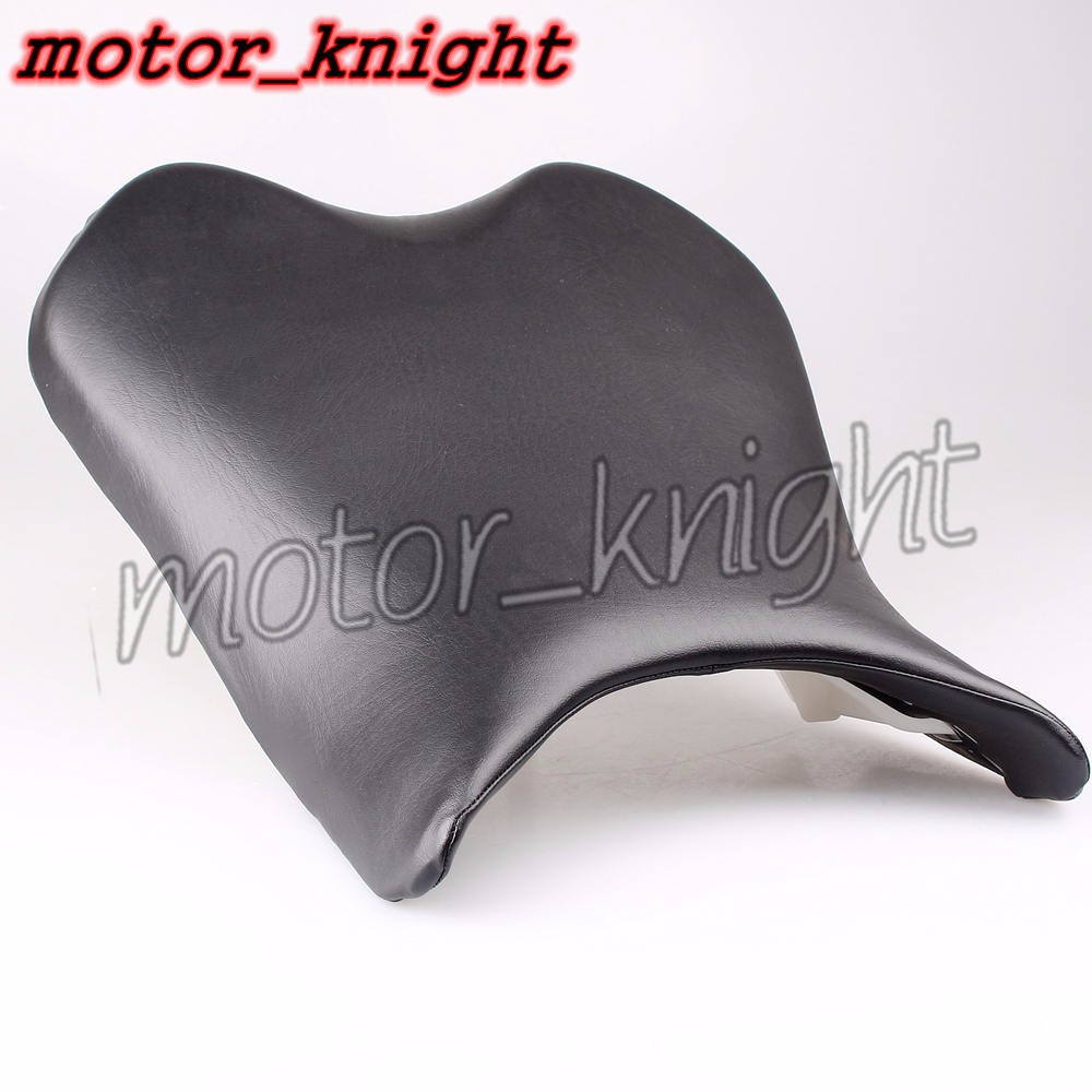 High Quality Front Seat Rider Driver Pad Cushion For Yamaha R6 08-16