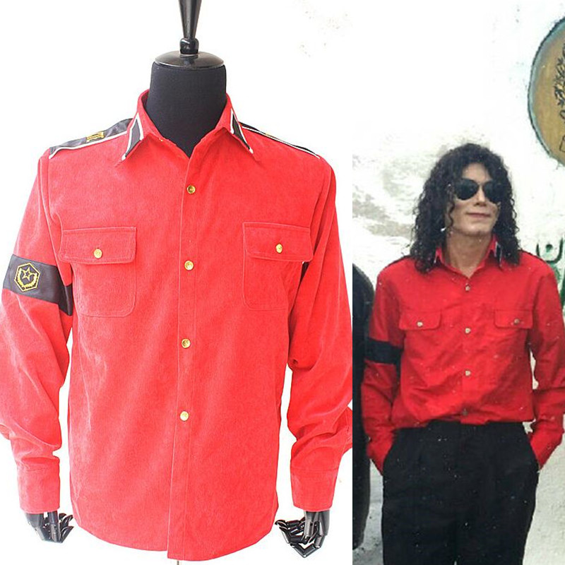 8f2a0f8ea73e73 top 9 most popular mj cte shirts list and get free shipping - jn6643b9
