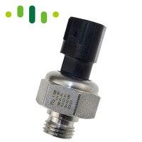 Genuine Sensor Power Steering Oil Pressure Switch For Toyota 4Runner FJ Cruiser Land Cruiser Sequoia Tundra 4.0L 5.7L