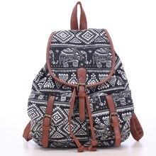 Эксклюзивные рюкзаки для школы фото фотографии чемоданы