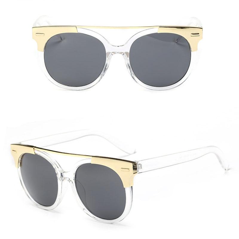 2018 Hot Sale Sunglasses Women Retro Mastered Brand Designer UV400 Sun Glasses For Women Unisex Hot Rays Sunglasss Women