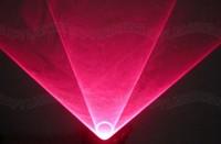 2017 new DIY 650nm Red Laser Gloves Vortex Effect Stage Laser lighting Chargeable / L or R laser show laser man glovers laser|stage laser|show laser|laser man -