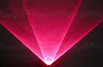2017 new DIY 650nm Red Laser Gloves Vortex Effect Stage Laser lighting Chargeable / L or R laser show laser man glovers laser