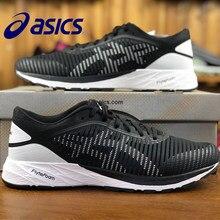 cb0e241c 2018 новые аутентичные ASICS DynaFlyte-2 Мужская стабильность открытый кроссовки  ASICS Спортивная обувь Открытый Walkng