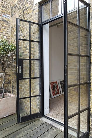 Steel Doors And Windows Metal Windows Steel Window Frames Metal Window Frame Steel Door Black Steel Windows
