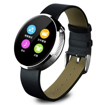 Bluetooth Smart Watch touch Screen for Apple iPhone IOS Android Phone Intelligent Clock Sport Watch PK GT08 DZ09 F69 U8 MDcf0