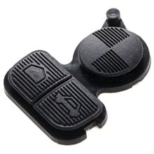 1Pc 3 Buttons Replacement Keyless Entry Remote Car Key Fob Case Shell For BMW 5 7 Series E38 E39 E36 E46 Z3 Car-covers New