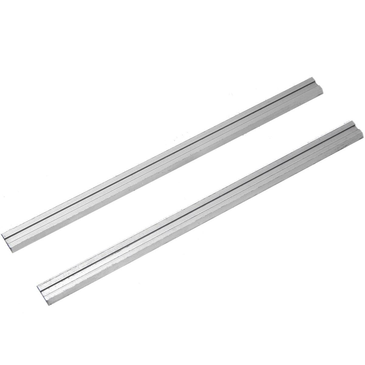 מכונות כביסה ומייבשים 4pcs קרביד 82 * 5.5 * 1.1mm 82mm פלנר סכין עבור Bosch PHO 25-82 / PHO 200 / PHO 16-82 / B34 HM פלנר חם בליידס מכירה (5)
