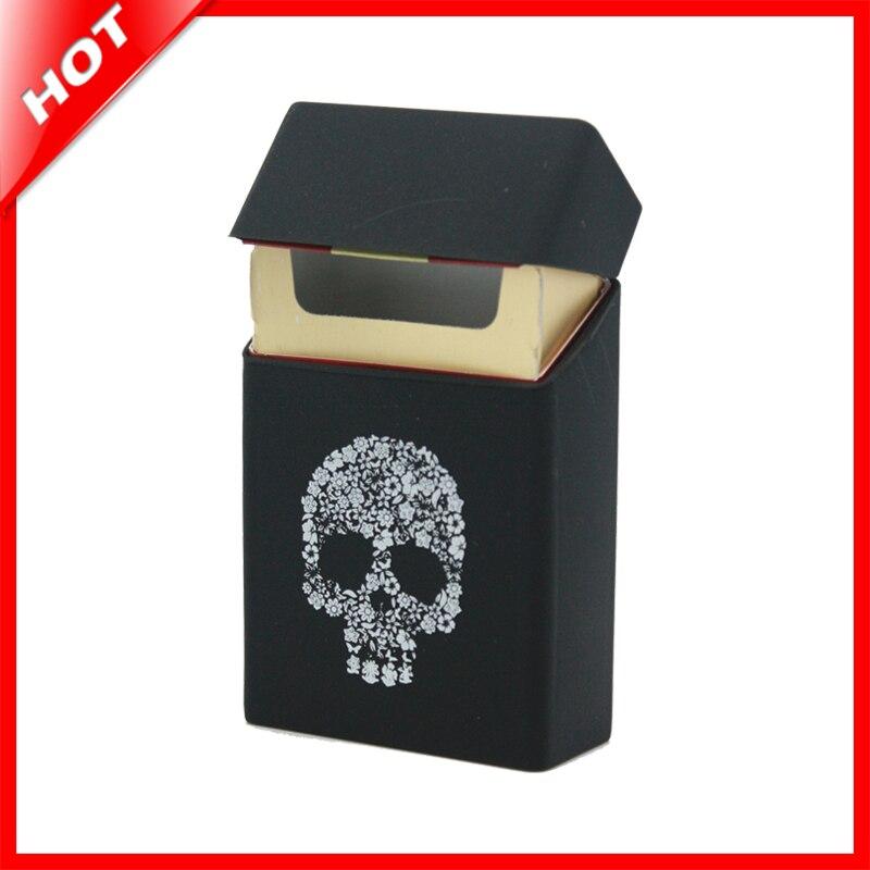 Сигареты Аксессуары из Китая