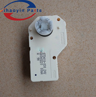1pcs refubish B2093616 Toner Supply Motor 24V for ricoh 1022 1027 2022 2027 3025 3030
