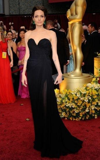 6428-black-formal-dresses