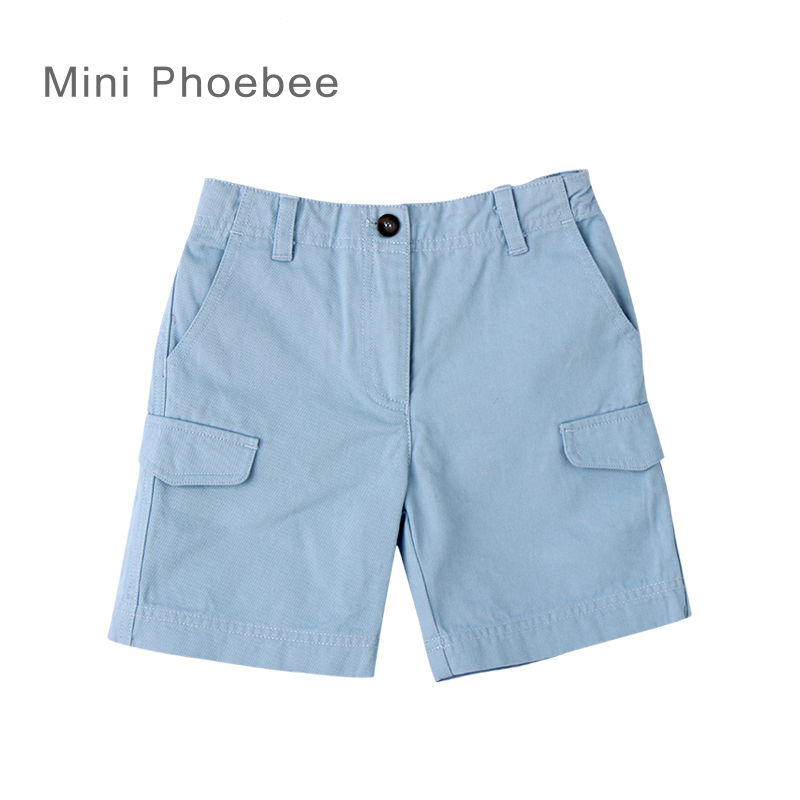 Online Get Cheap Khaki Shorts Boys -Aliexpress.com | Alibaba Group