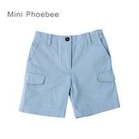 2016 шорты для мальчиков на 3-12 лет 110-160 см шорты для детей летние повседневные шорты для мальчиков брендовые пляжные хлопковые штаны разных цв...