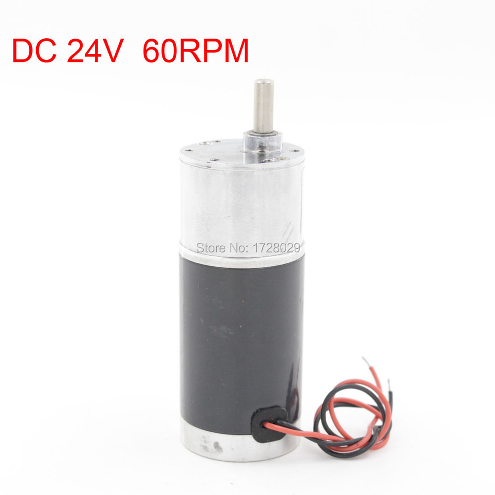 1Pcs DC12V R775 DC Micro Motor 4600RPM For Child Car Toy//DIY Accessories