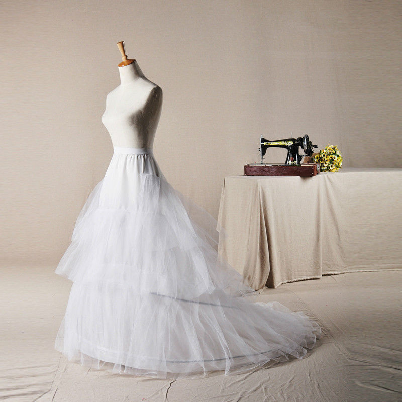 Compare Prices On Wedding Gowns Usa Online Shopping Buy Low Price