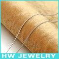 curb chain/ silver 925 curb chain/ quality garantee/wholesale
