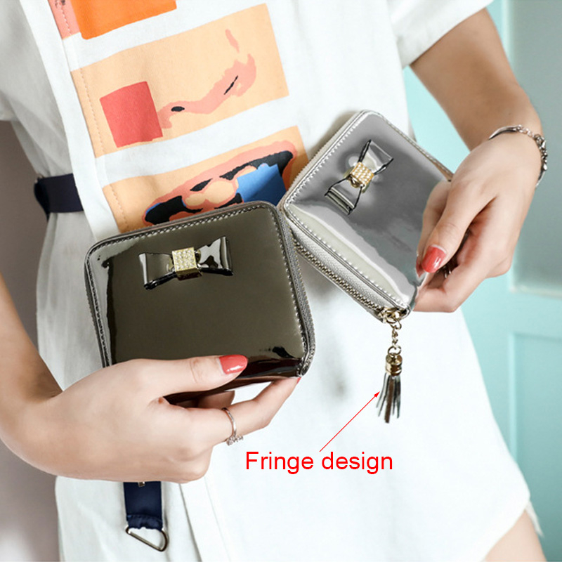 Fashion-Women-Wallet-With-Bow-Tassel-Ladies-Small-Zipper-Coin-Purses-Money-Bags-Short-Credit-Card(3)