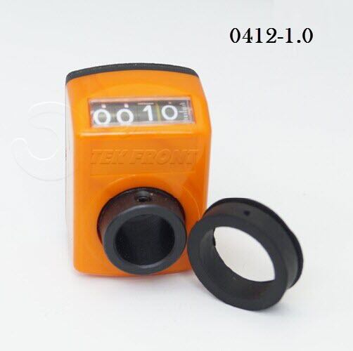 1PCS Free ShippingLine 14mm Position Indicator Counter