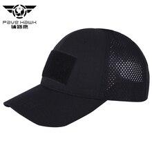 Спортивная Кепка Snapback s, камуфляжная кепка с рыбками, простая тактическая Кепка в стиле милитари, камуфляжная кепка для охоты, мужская Кепка Для Взрослых