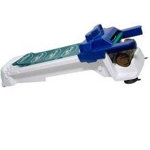 Amazing Eazy Stuffeing Roller