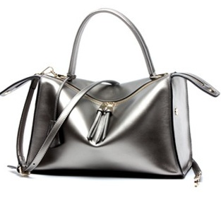 CHISPAULO Women Genuine Leather Handbag Designer Brand Female Genuine Leather Bags For Women Messenger Shoulder Bags Lady T615 genuine leather