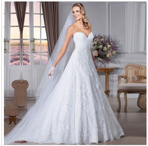 8476bd49a4 Daw3426 amor por encargo largo Formal del cordón marca Boho vestido de boda  Backless vestidos de