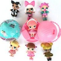 LOL-Surprise-Doll-Magic-2