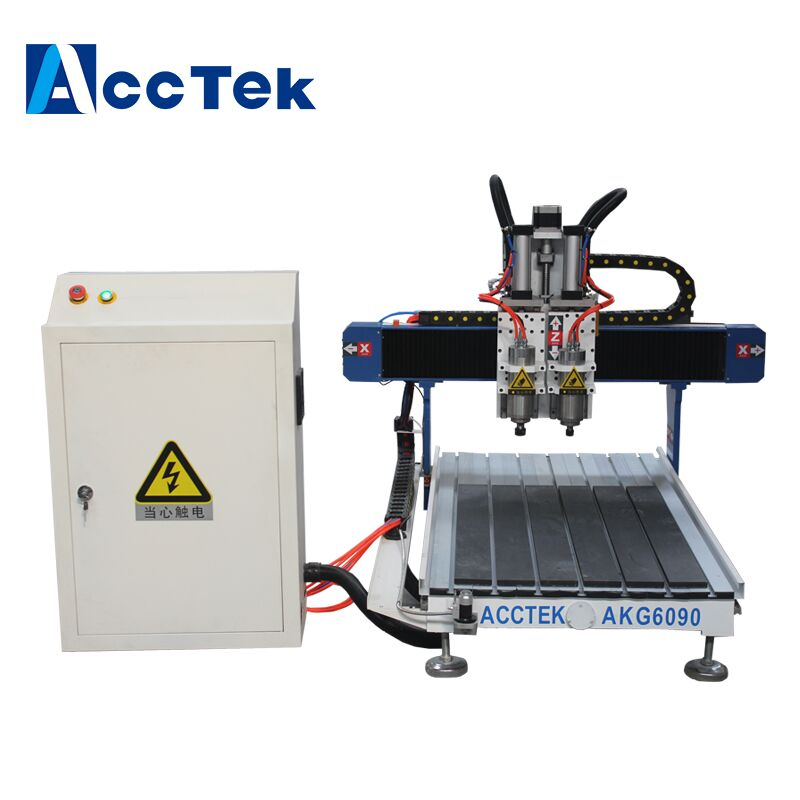 Factory price wood cnc router machinery, cnc machines wood router, double spindle mini cnc router for wood toysFactory price wood cnc router machinery, cnc machines wood router, double spindle mini cnc router for wood toys
