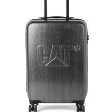 Экспорт США Чемодан-тележка бренд чемодан Дорожный чемодан универсальное колесо