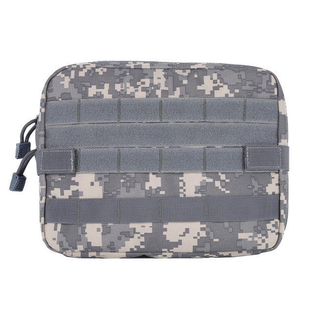 4353aa6645a3 Top sale Military Outdoor Admin Pouch Tactical Pouch Multi Medical Kit Bag  Utility Pouch For Outdoor Sport