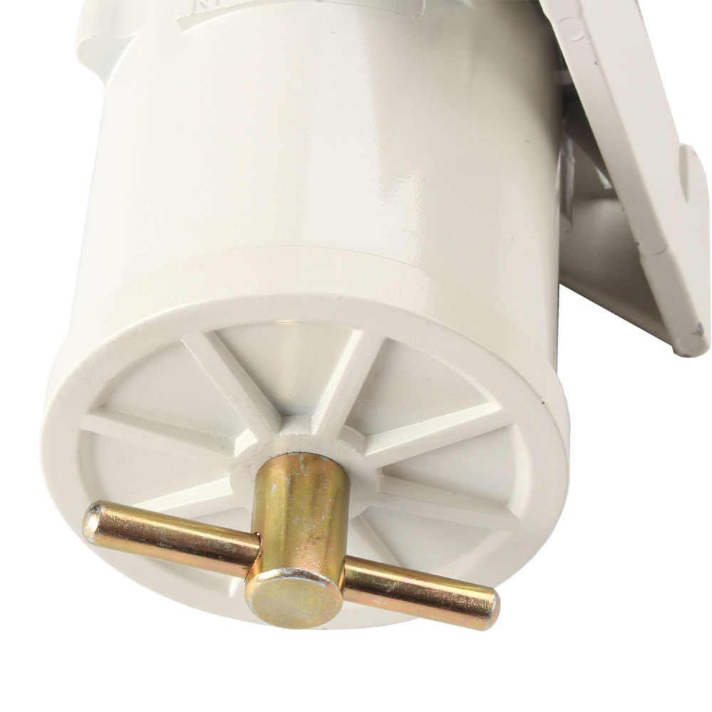 hight resolution of  500fg 500fh oem assembly fuel water separator filter turbine diesel engine filter marine set