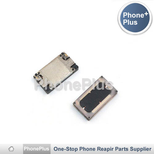 For Xiaomi Redmi 2 2A Note 4G Loud Speaker Inner Buzzer Ringer Replacement Parts High Quality