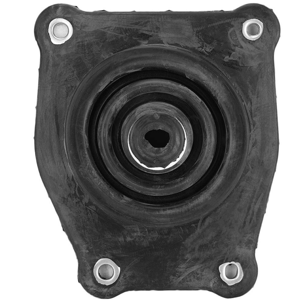 Gear Shift Boot Seal for Mazda Miata 1990-2005 NA0164481B Transmission Gear Shifter Rubber Boot Seal Insulator