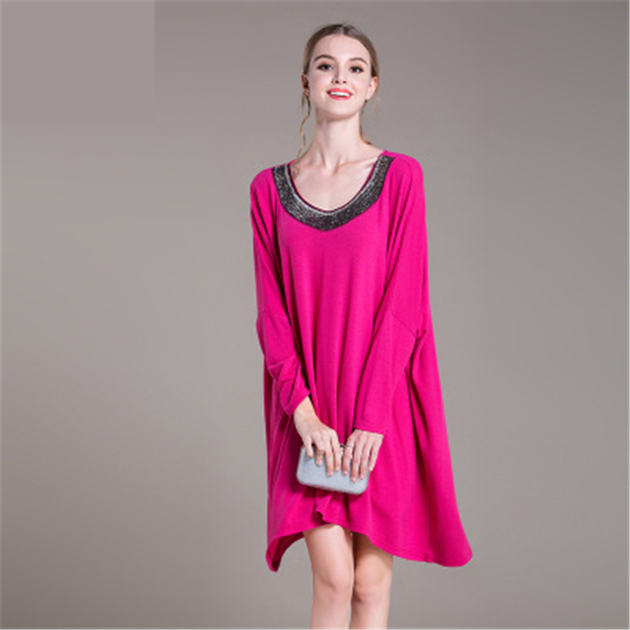 Online buy wholesale pink maternity dress with sleeves from china women maternity dress clothes plus size vestido fashion pink solid cotton elegant women pregnant dress long ombrellifo Gallery