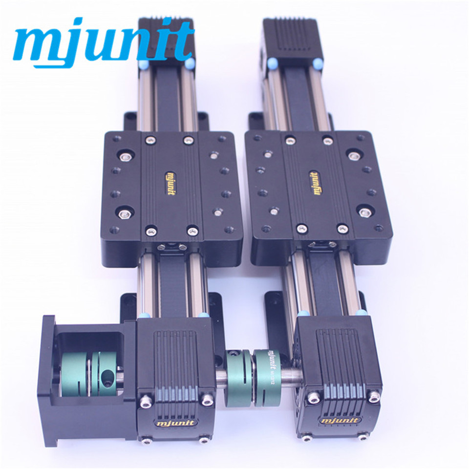 dc motor linear actuator door linear actuator electric linear slide actuator control box