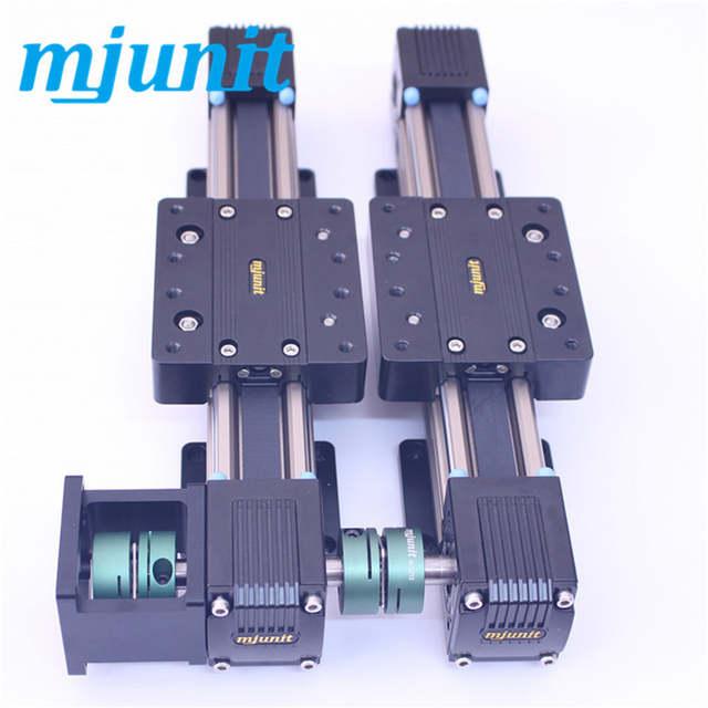 dc motor linear actuator door linear actuator electric linear slide  actuator control box