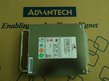 High quality MPN1-6300F ADVANTECH selling all kinds of boards & consulting us