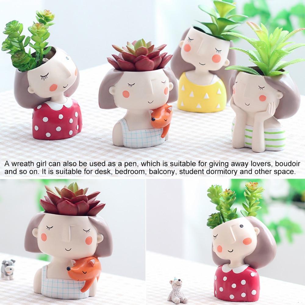 Cratone Lot De 10 Decorations Miniatures Pour Perroquet De