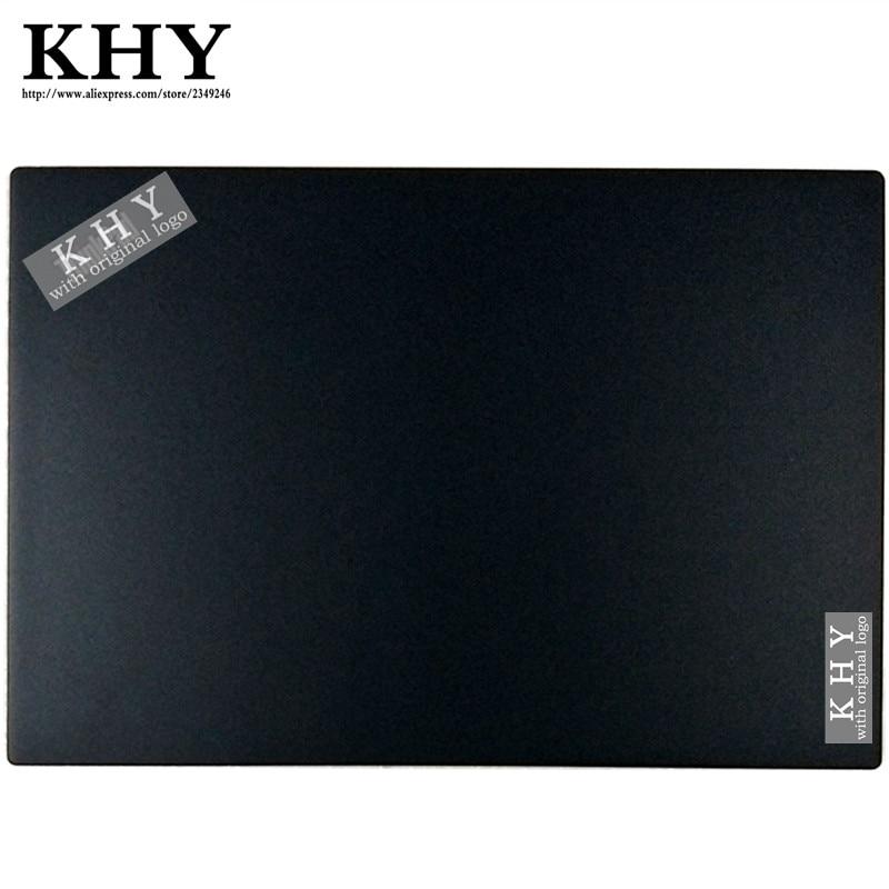 New Original LCD Cover Rear ASM FHD For ThinkPad T460S T470S FRU 00JT993 01ER088 01ER091 01YT230
