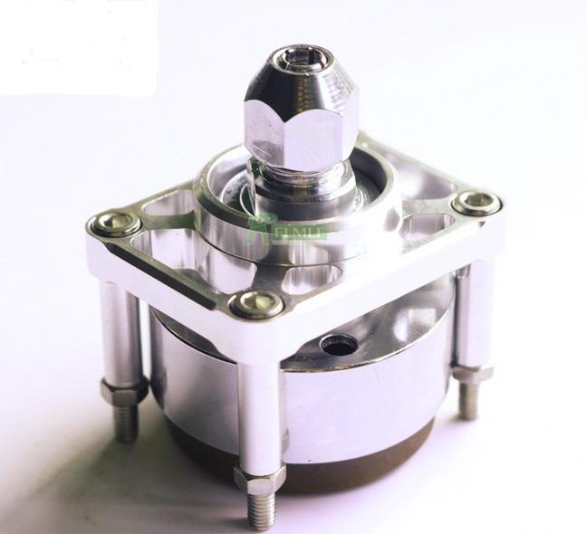 HOT SALE] FVITEU Clutch&engine mount for 26cc Zenoah engine