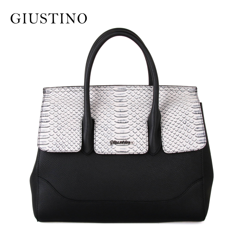 2017 Luxury Brand Genuine Leather Handbag Designer Bags Female Women Messenger Shoulder Crossbody Purse Tote Sac A Main Pochette 5 color famous brand designer tassel women handbag genuine leather shoulder crossbody bags messenger ladies purse satchel retro