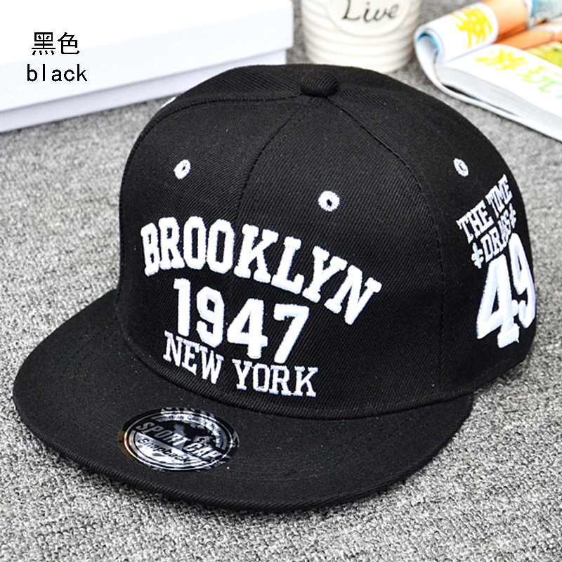 1947 letter Sport Hat Gorras Planas Snapback Caps New York Hip Hop caps  Snapbacks Casquette Cap-in Hip Hop Caps from Apparel Accessories on  Aliexpress.com ... ef8df688874