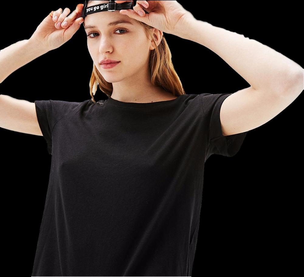 a051efc1e Stevie Nicks T Shirt Stevie Nicks Art Nouveau Style B W T Shirt Graphic XXL  Women tshirt White Trendy Ladies Tee Shirt-in T-Shirts from Women's Clothing  on ...