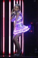 LED skirt Led stage customization Europe and the United States