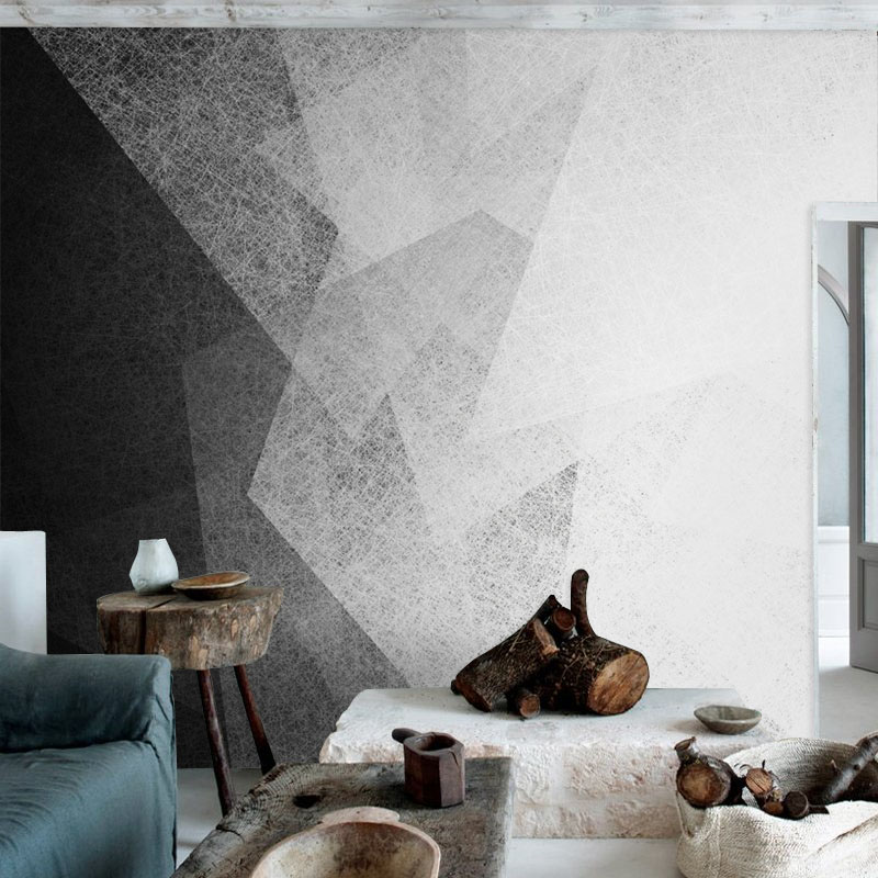 ... Life Size Wall Murals Great Ideas Part 37