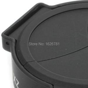 Image 5 - Auto Lens cap Suit for Olympus XZ 1 XZ 2