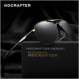 HDCRAFTER-Brand-Designer-Men-Sunglasses-HD-Polarized-Eyewear-Mens-Brand-Polarised-Sun-Glasses-High-Quality-With.jpg_640x640