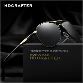 HDCRAFTER-Brand-Designer-Men-Sunglasses-HD-Polarized-Eyewear-Mens-Brand-Polarised-Sun-Glasses-High-Quality-With.jpg_640x640